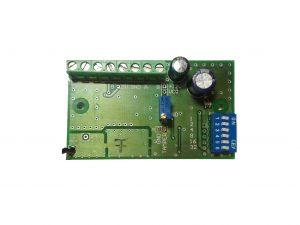 PT-GSM